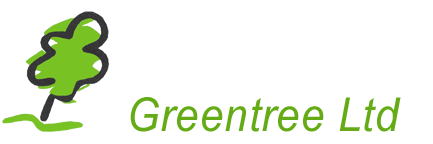 Greentree Landscapes